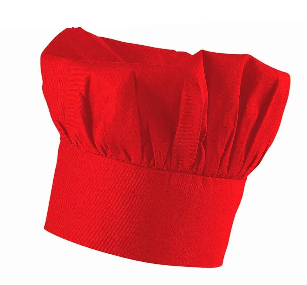 Bistro Cappello da Cuoco ex-112-rot