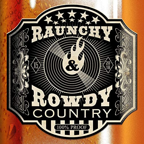 Piss up a Rope [Explicit] - Rowdy Ropes