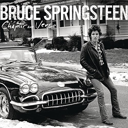 Bruce Springsteen & The E Street Band - 12/12/12: The Concert for Sandy Relief Disc 1 - Zortam Music