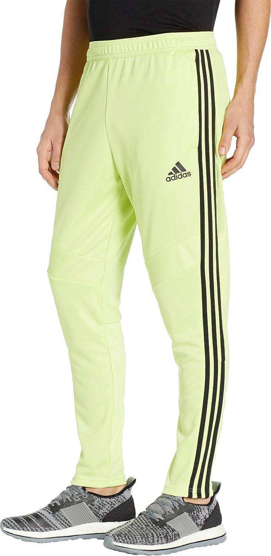 frozen yellow pants factory be09d 43f0b