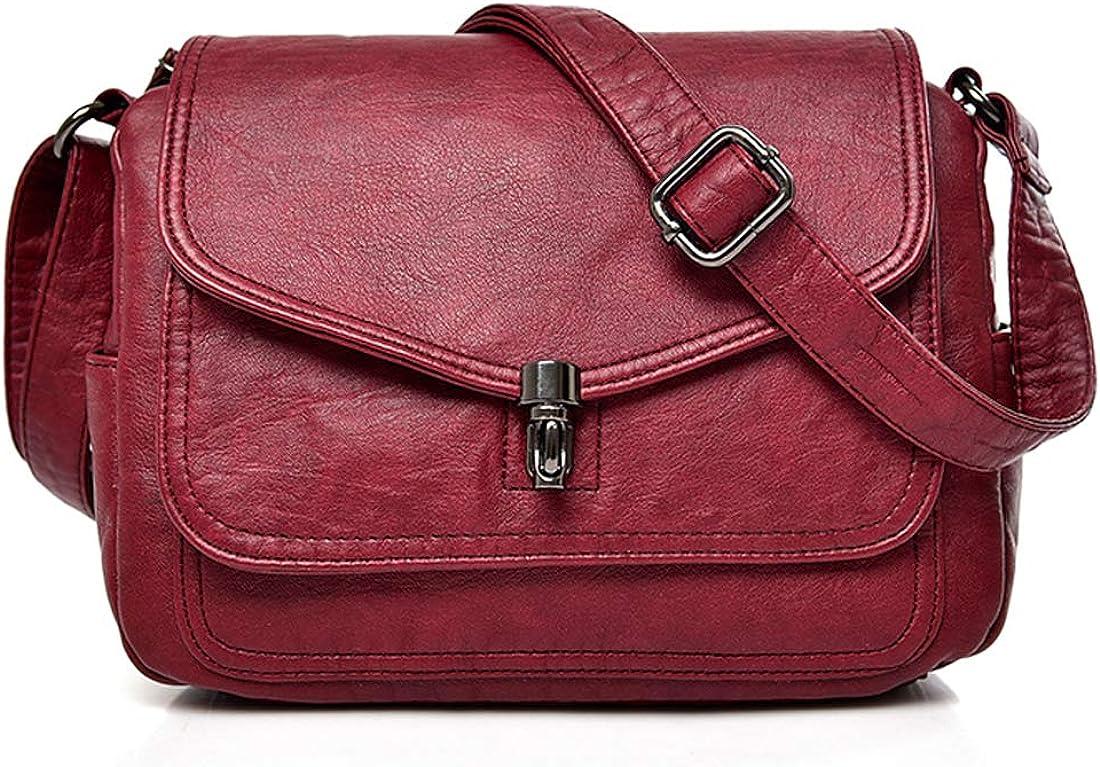 Artwell Women Crossbody Bag...