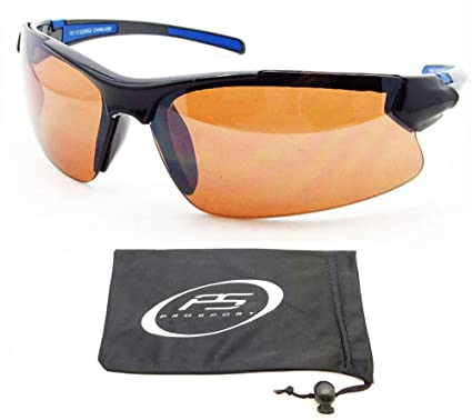 oakley blue blocking sunglasses  hd sunglasses with blue blocker high definition lenses for golf, driving, cycling and all