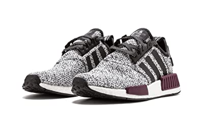 Adidas NMD_R1 J ''Purple Champs Exclusive'' ...