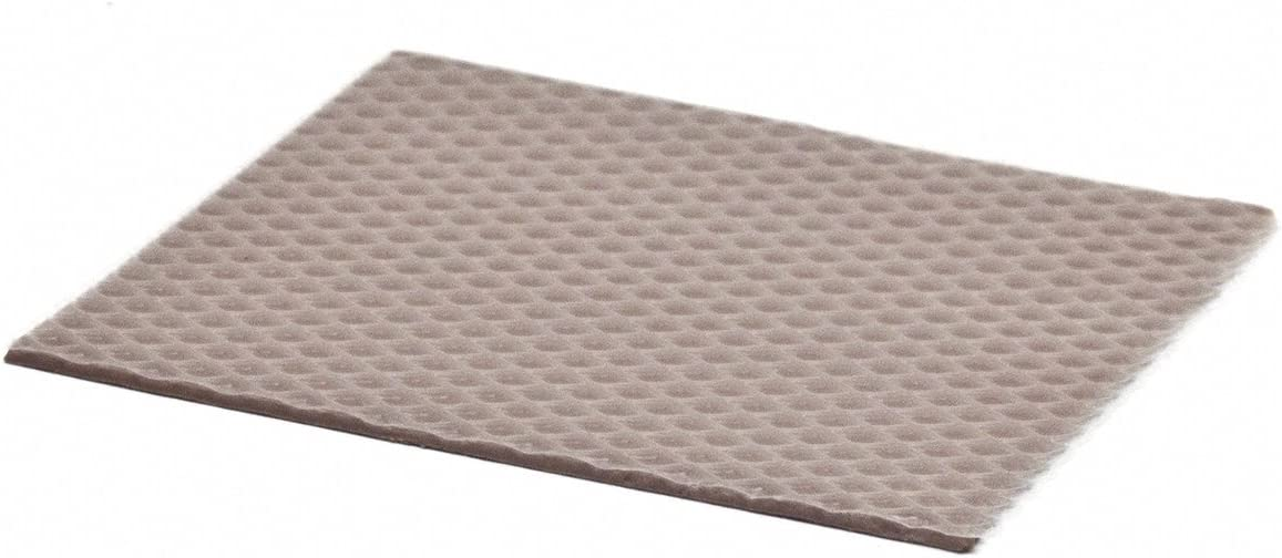 mod//smart Extreme X-e Thermal Pad 60 x 50 x 0.5 Fujipoly Thermal Conduc...