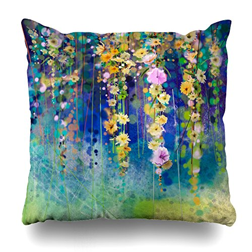 Soopat Decorativepillows Covers 16