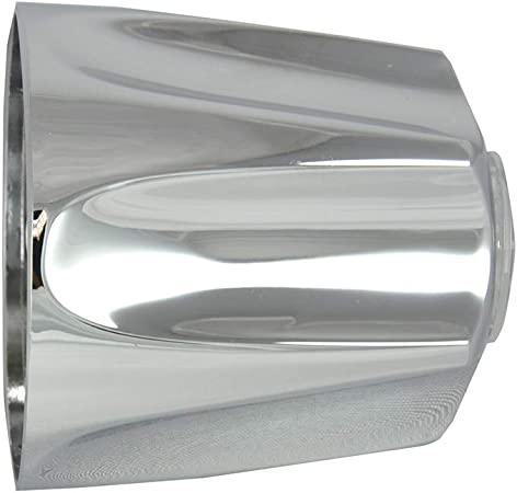 M4(50) 4PCS Manija de fijaci/ón de rosca hembra ajustable Manija de fijaci/ón Perillas de la m/áquina Destornillador Socket Tornillos de sujeci/ón M4 // 5//6//8//10//10