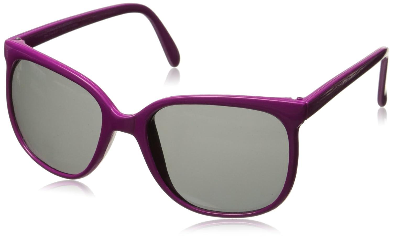 Forum Novelties 63001F Rosa 80s Glasses: Amazon.es: Ropa y ...