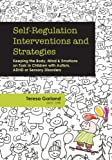 Keeping children bodies, minds and emotions on task just got easier with this new book from self-regulation expert Teresa Garland. Featuring more than 200 practical and proven interventions, strategies and adaptation for helping childr...