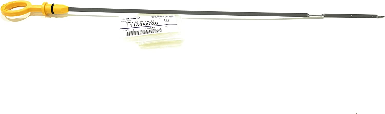 2013-2014 Subaru BRZ Oil Dipstick OEM NEW 11139AA030