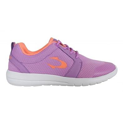 Chaussures de sport pour Femme JOHN SMITH RAXON W 16I NEGRO fUsTOfV