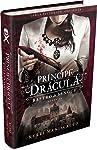 Rastro de sangue: Príncipe Drácula: Uma ameaça sangrenta se esgueira na escuridão