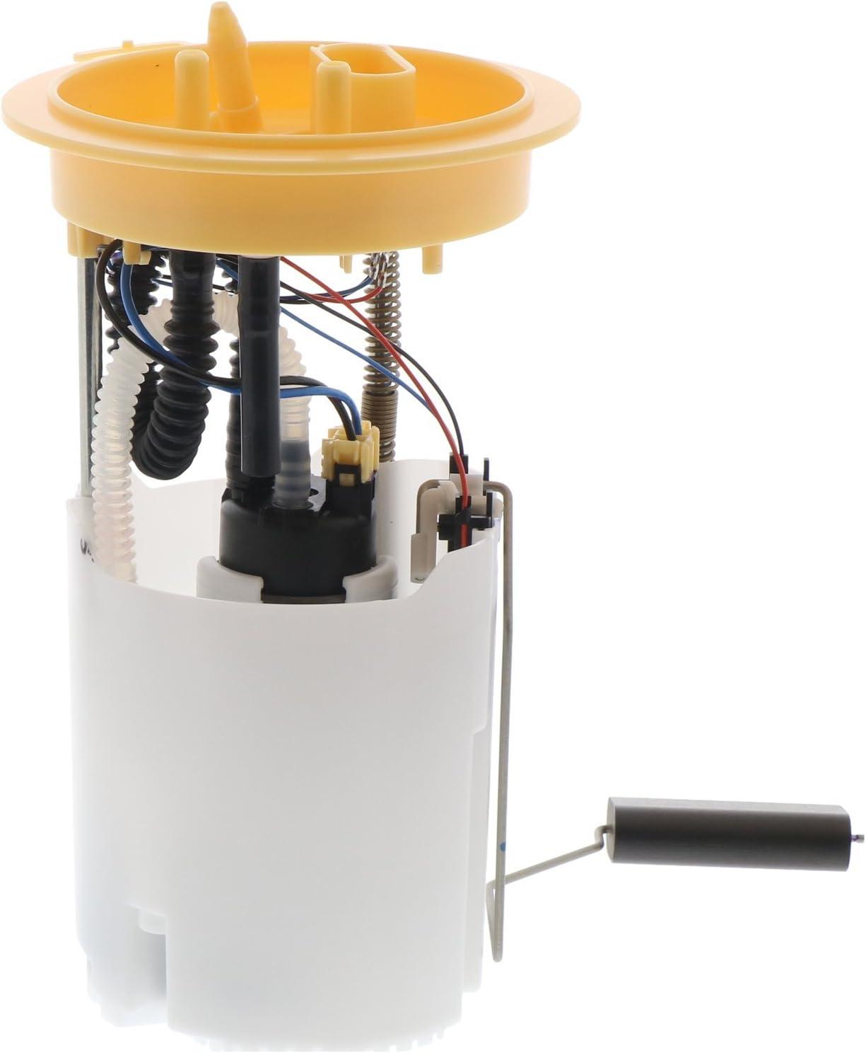 Bosch 0986580826/combustible de f/örde Pureza