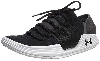 e20401aadb83 Under Armour Men s Speedform Amp 3.0 Fitness Shoes  Amazon.co.uk ...