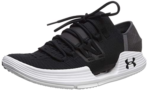 Ua Speedform Amp 3.0 Training Shoes