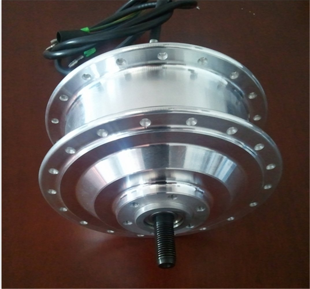 24v36v48v 250w350w BLDC hub motor 12''-29inch 36spokes 18-30km/h minimotor for electric scooter Li-battery bike pedal motorcycle