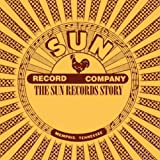 Sun Records Story (Box Set) (Vinyl)