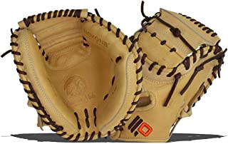 """product image for Alpha Select Youth 30"""" Baseball Catcher's Mitt"""
