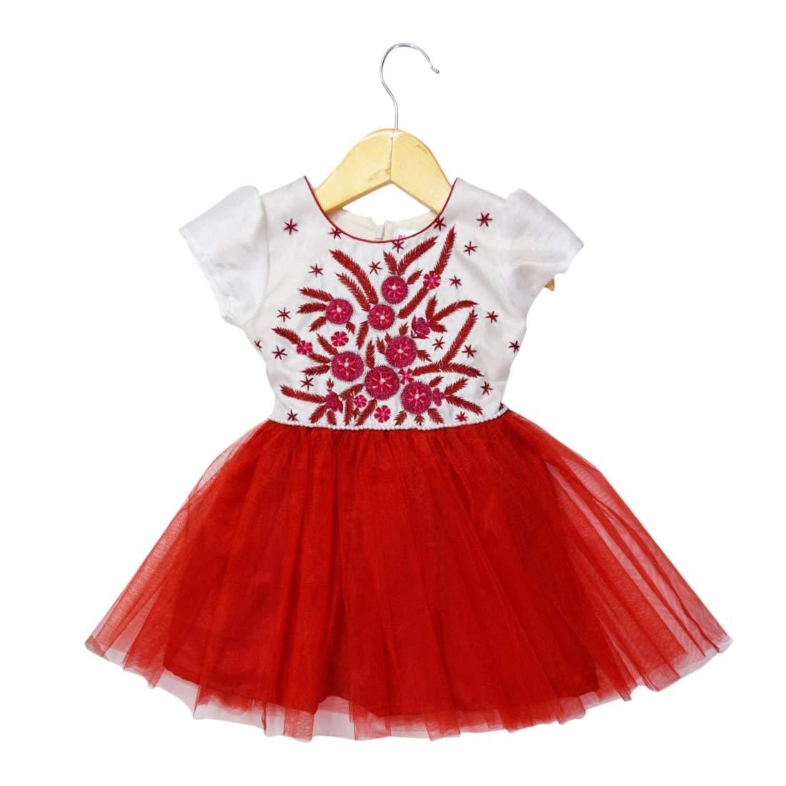 f5d2b092a6 Baby Dresses Amazon India – DACC