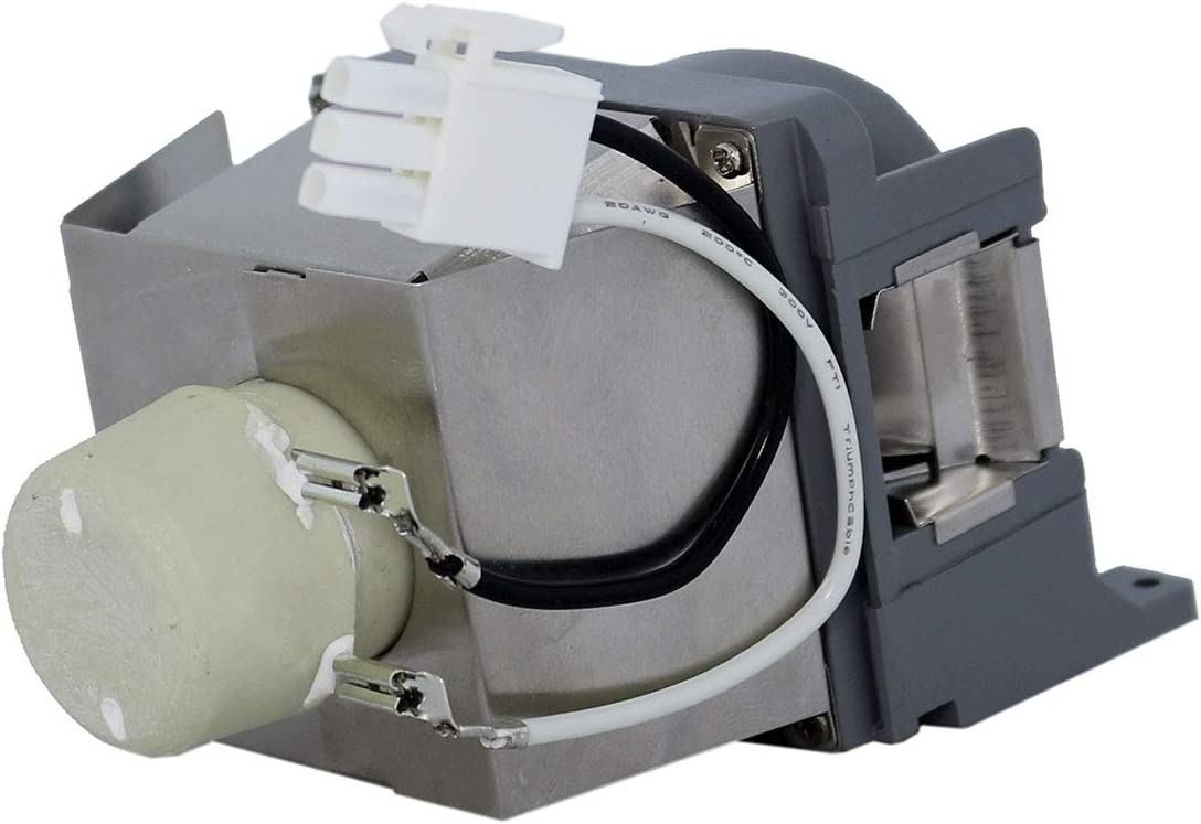 Lytio Economy for ViewSonic RLC-094 Projector Lamp with Housing RLC 094