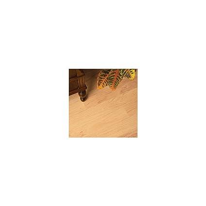 Traditional Living® Monterey Maple Premium Laminate Flooring