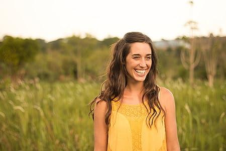 Katie Davis Majors