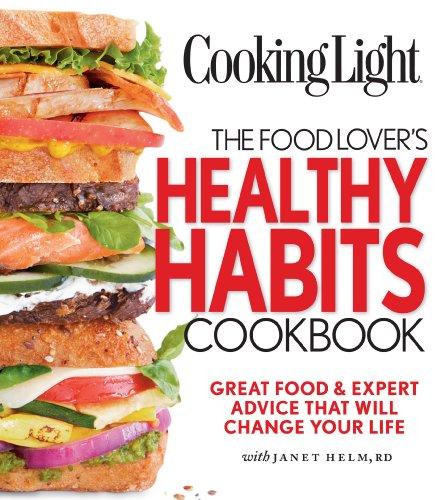 healthy dog cook book - 7