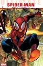 Ultimate Comics Spider-Man Vol. 1: The World According To Peter Parker (Ultimate Comics Spider-Man (2009-2012))