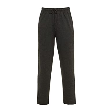 XPACCESSORIES Pantalones de chándal para Hombre con Bolsillos de ...