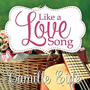 Like a Love Song Audiobook