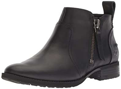 a7ce4efafe0 UGG Women's Aureo Ankle Boot