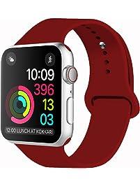 24dfd5ed765 iDon Smart Watch Sport Band