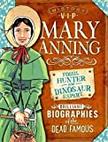 Mary Anning (History VIPs)