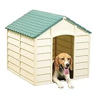 Vigor-Blinky Casette P/Cani Dog-Kennel Pp