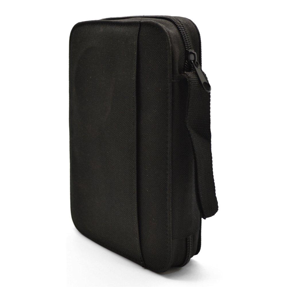 Okaytec 227 pcs Kit Costura Mini de Viaje con Estuche Port/átil de Accesorio Profesional para Hogar de Agujas para Coser a Mano Hilos Colores Tejiras y Dedal Caja de Costurero Completo para Ni/ños
