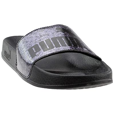 67e2192d6e19 PUMA Women s Leadcat Slides