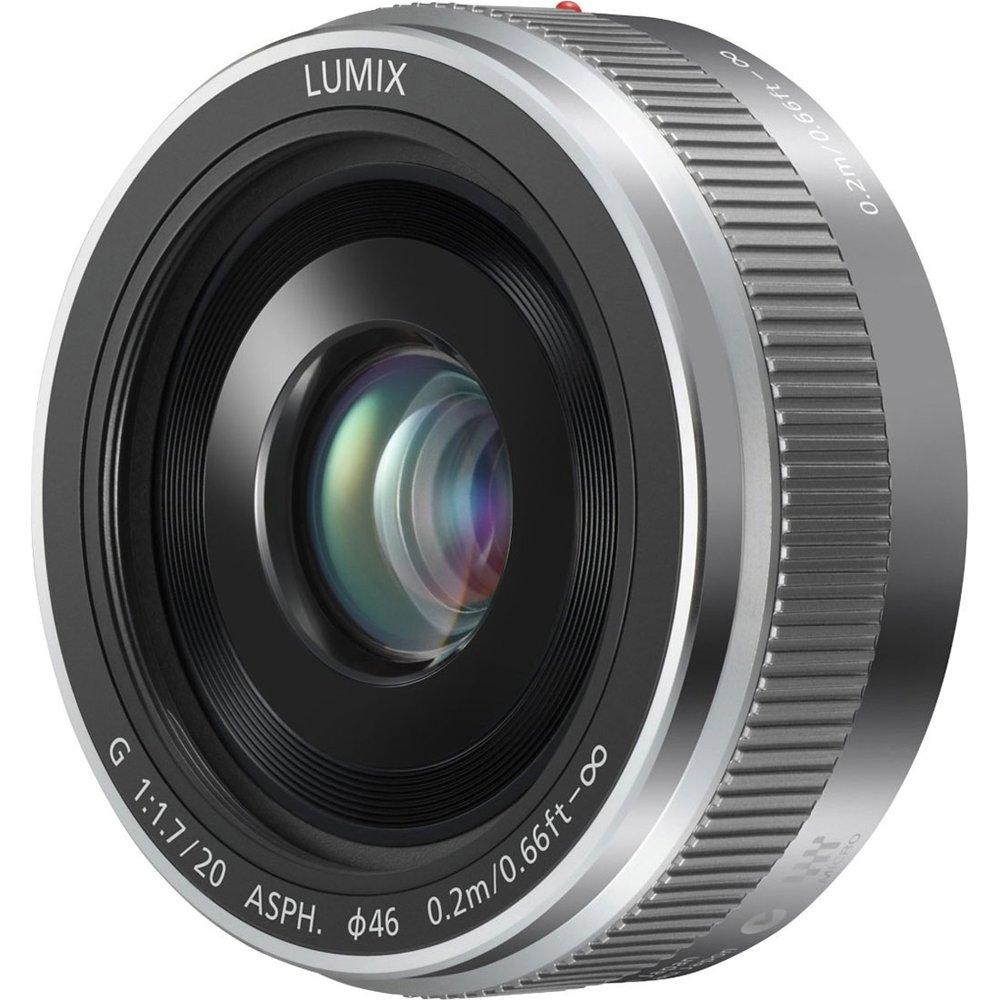 best canon lens for portraits