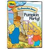 Berenstain Bears: Pumpkin Party