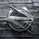 Zスクエアード+ライヴ・アット・ラウドパーク13(全8曲ライヴフル収録)