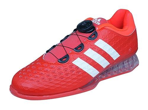 scarpe adidas weightlifting