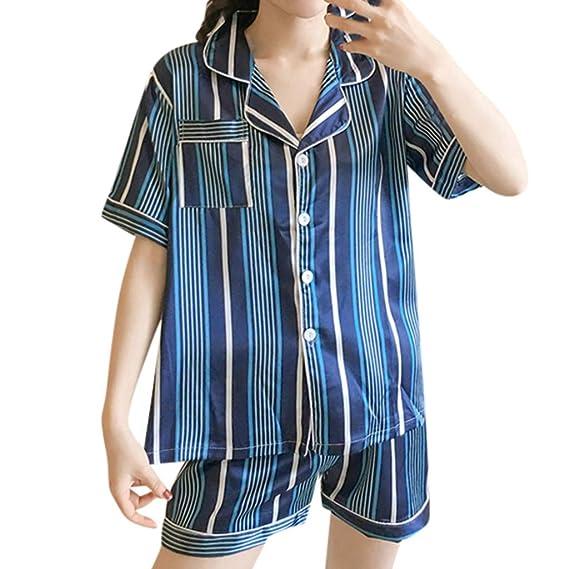Lingerie Pyjamas Homewear Babydoll Set Sleepwear Nightwear Loungewear Pajamas
