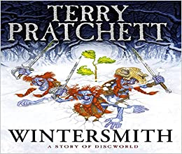 Descargar Libros Ebook Wintersmith: (discworld Novel 35) Mega PDF Gratis