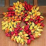 The-Wreath-Depot-Blush-Tulip-Front-Door-Wreath-19-Inch-Stunning-Spring-Door-Wreath-Beautiful-Gift-Box-Included