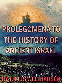 review of prolegomena to the history Get this from a library prolegomena to history [frederick john teggart.