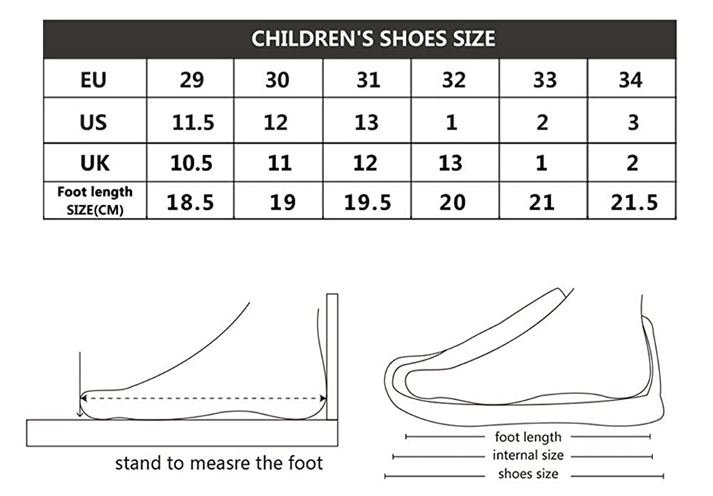 FOR U DESIGNS Kids Low Top Animal Cat Design Lightweight Running Sport Shoes Sneaker for Boys Girls