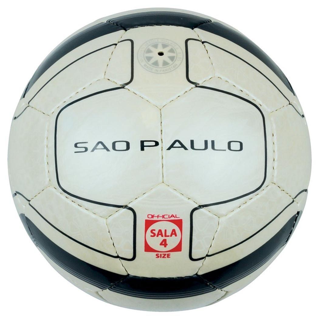 Precision Sao Paulo balón de fútbol indoor Match jugar balón de ...