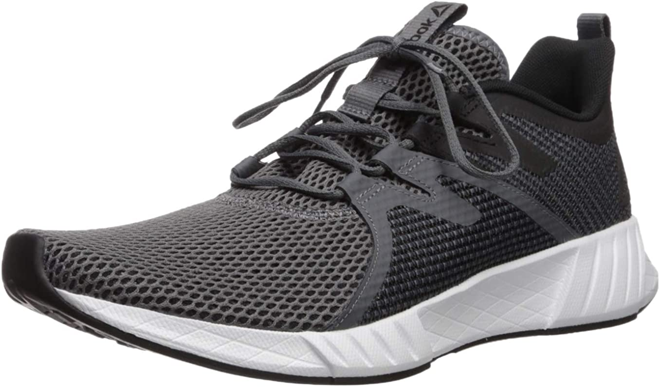 adidas Men s Cloudfoam Ultimate Running Shoe
