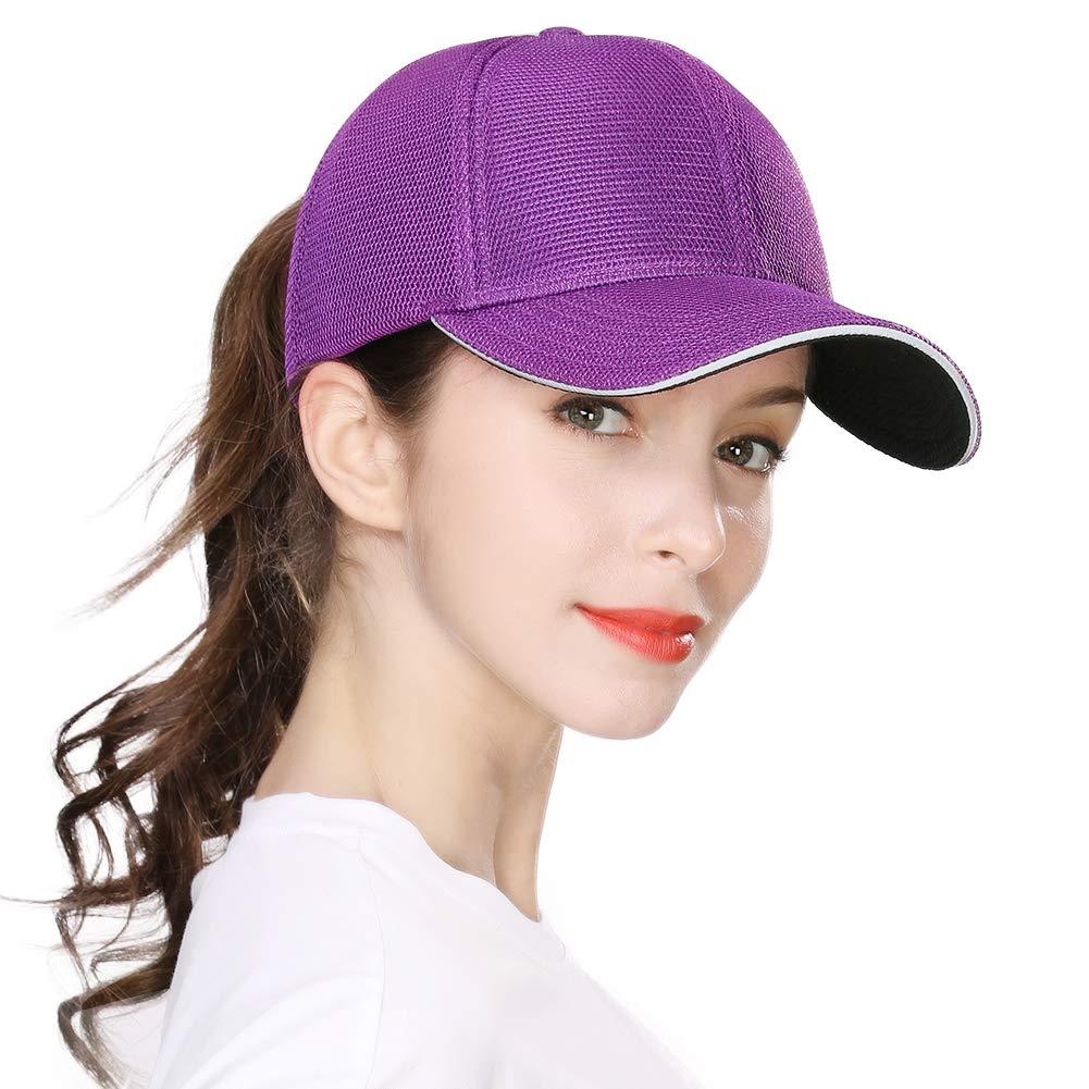 00704_radiant purple