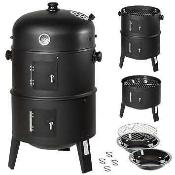barbecue tectake