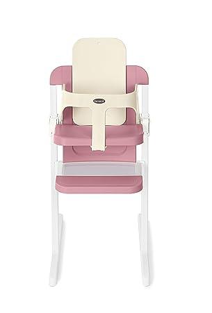 Amazon.com: Brevi Slex Evo Amarillo: Baby