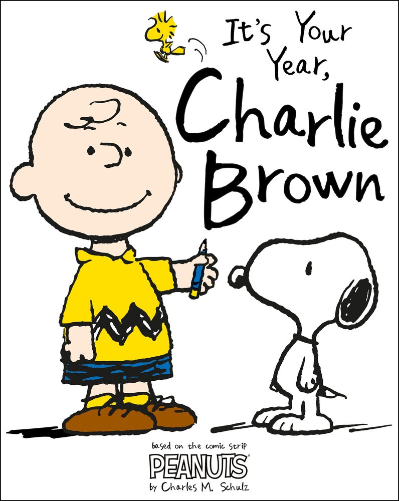 Image result for charlie brown